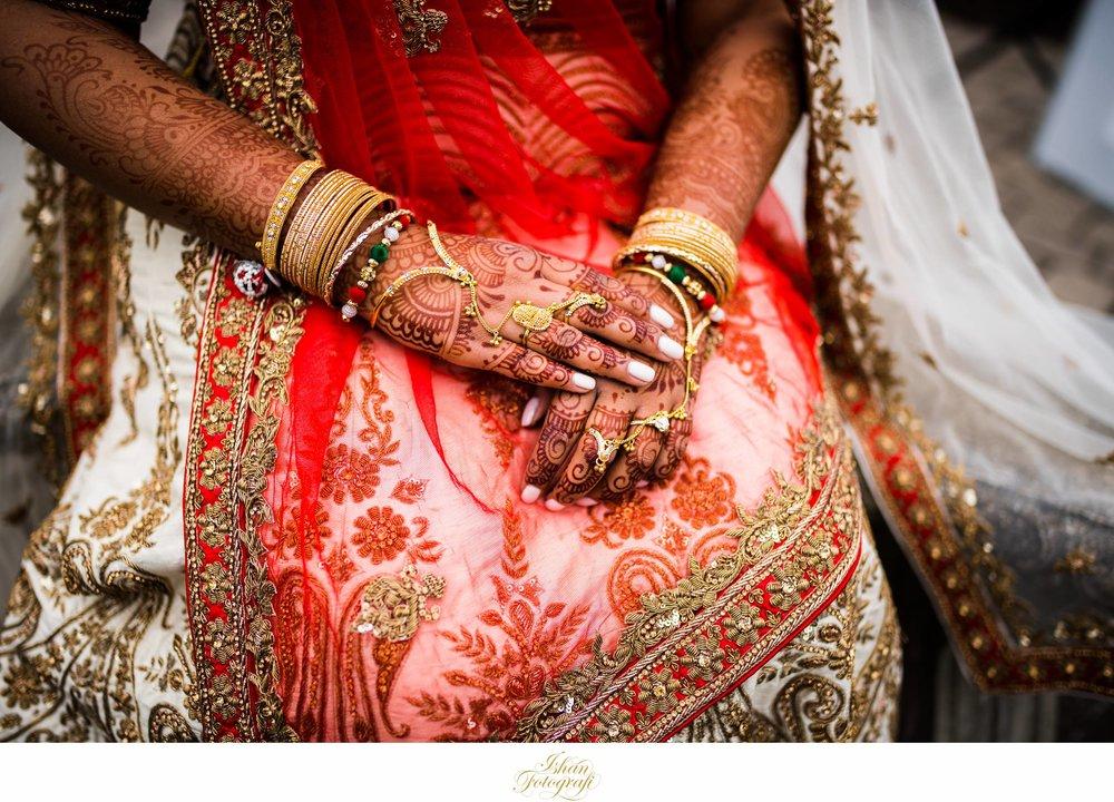 wedding-details-aqua-turf-club