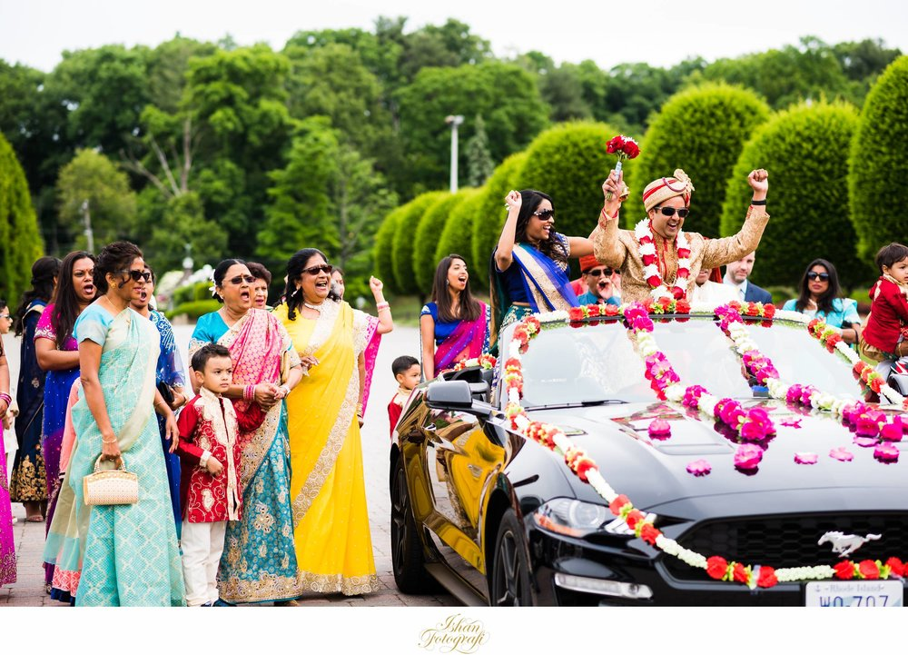 indian-wedding-ceremony-aqua-turf-club