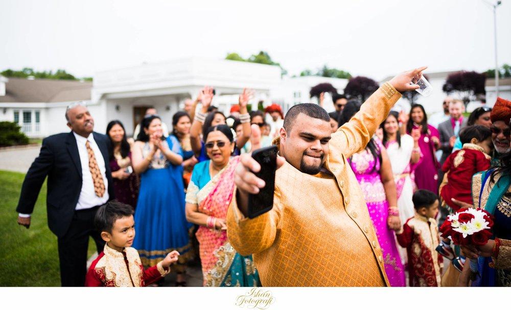 baraat-indian-wedding-aqua-turf-club