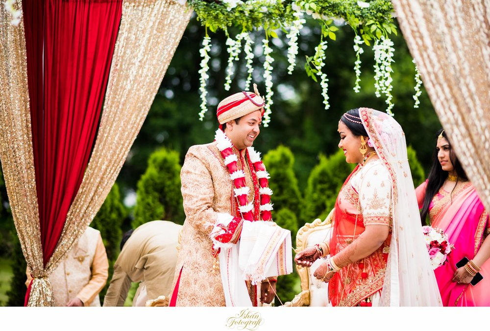 hindu-wedding-ceremony-aqua-turf-club
