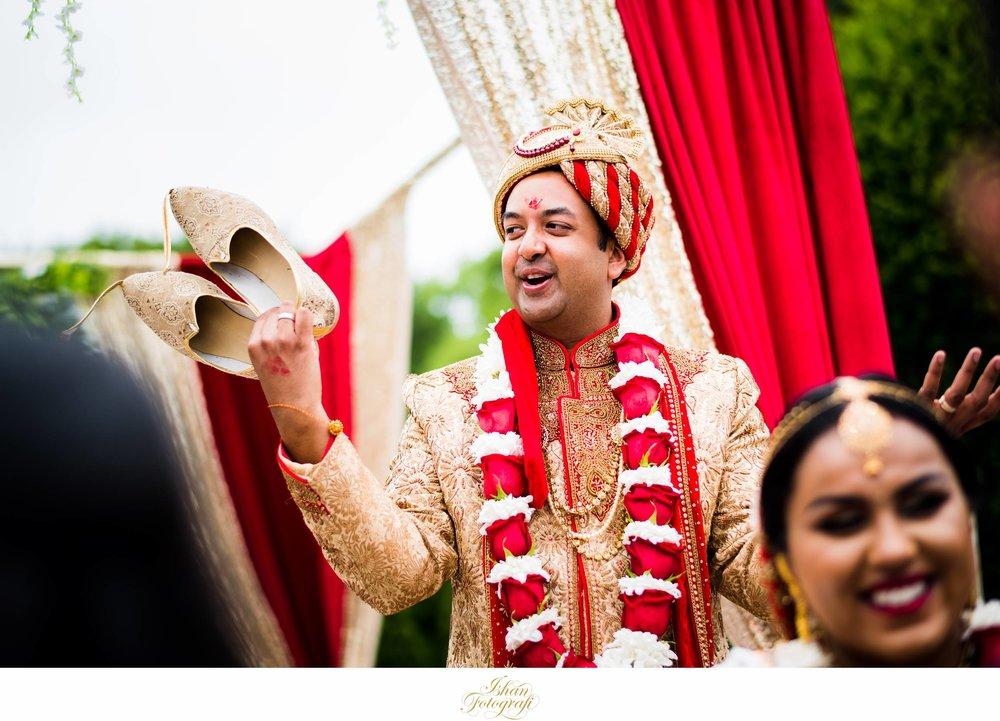 gujarati-wedding-ceremony-aqua-turf-club