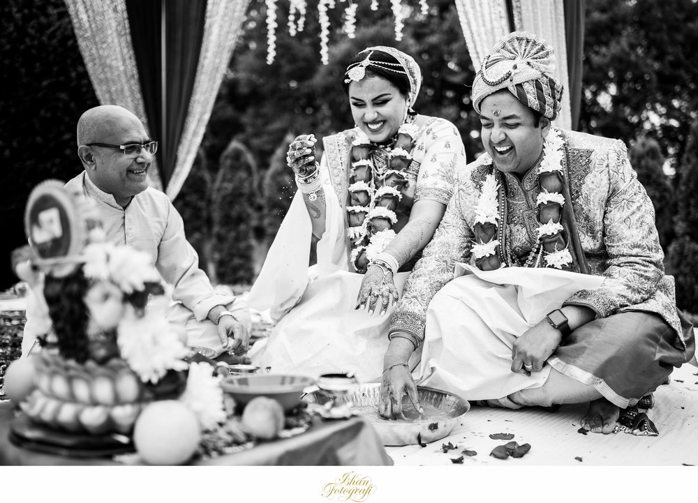 best-indian-wedding-photographers-plantsville-CT