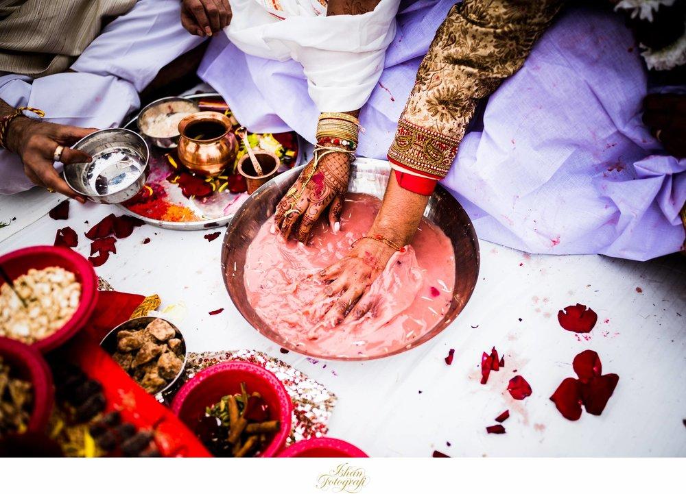 indian-weddings-aqua-turf-club-plantsville-CT