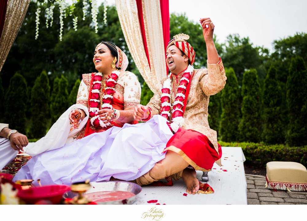 best-india-wedding-photographers-Connecticut