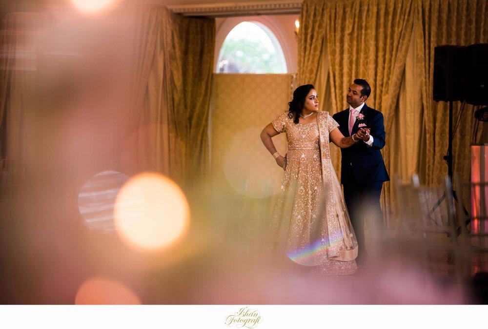 first-dance-wedding-reception-aqua-turf-club