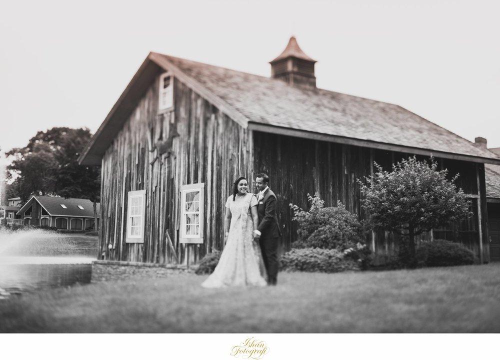 plantsville-ct-wedding-venues