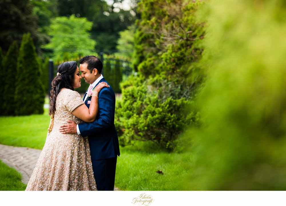 aqua-turf-club-wedding-cost