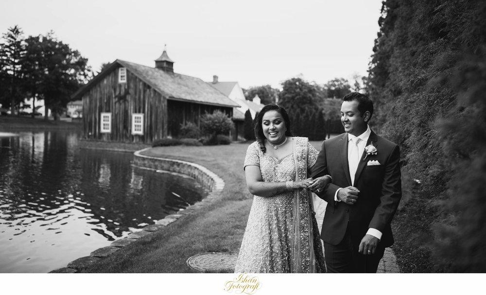 wedding-venues-plantsville-CT