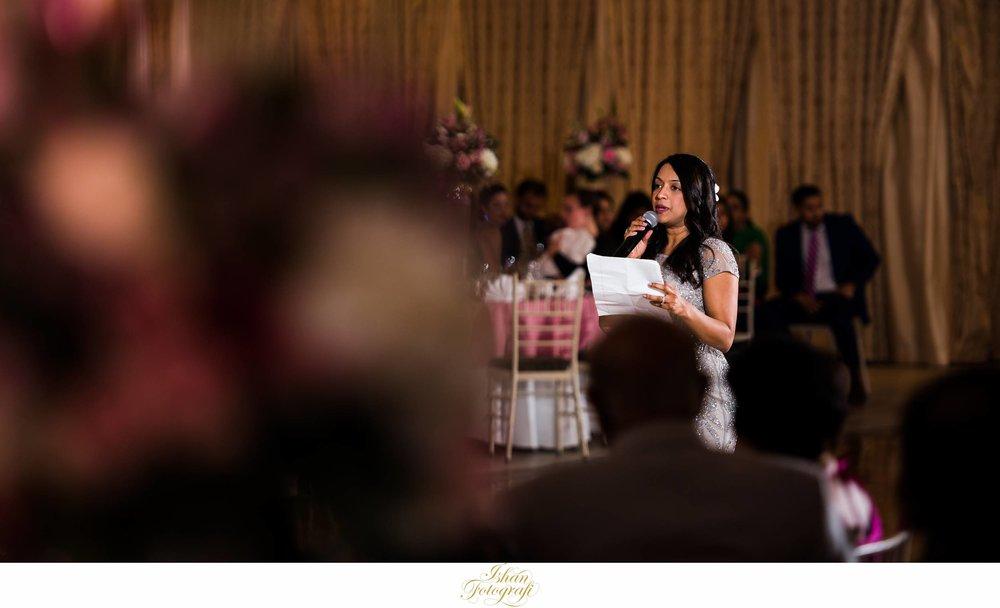 wedding-reception-toast-aqua-turf-club-CT