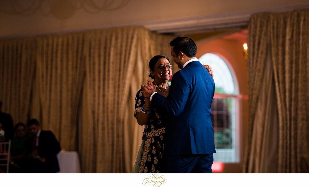 mother-and-son-dance-wedding-reception-aqua-turf-club-CT