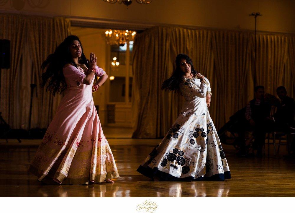 aqua-turf-club-CT-wedding-reception