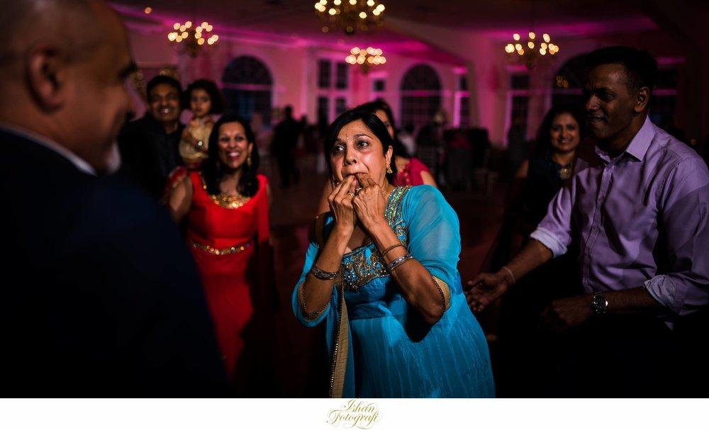 wedding-reception-photos-aqua-turf-club-CT