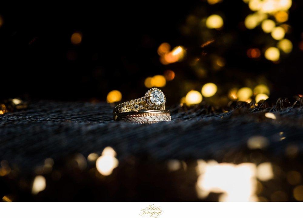 wedding-details-aqua-turf-club-Connecticut