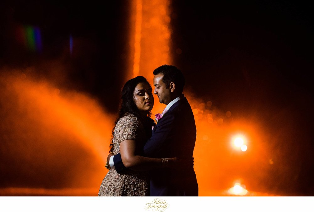 creative-wedding-photographers-CT