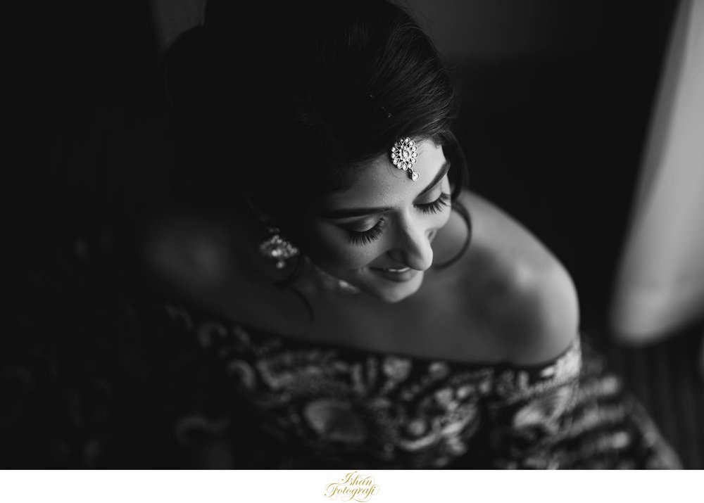 best-south-asian-wedding-photographers-new-jersey