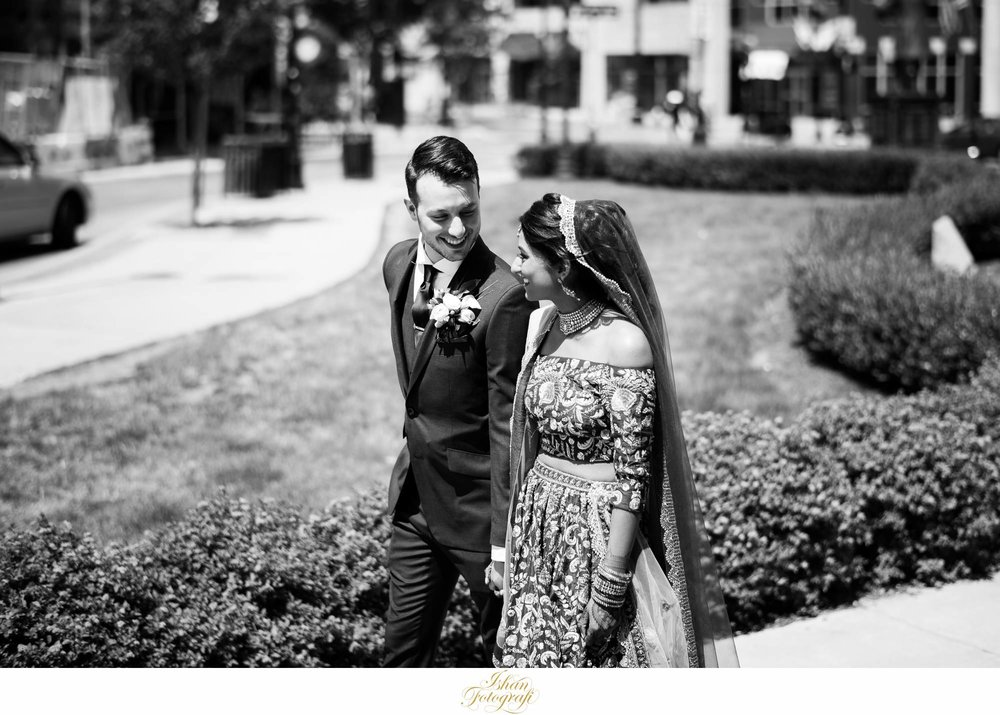 the-heldrich-wedding-photographers