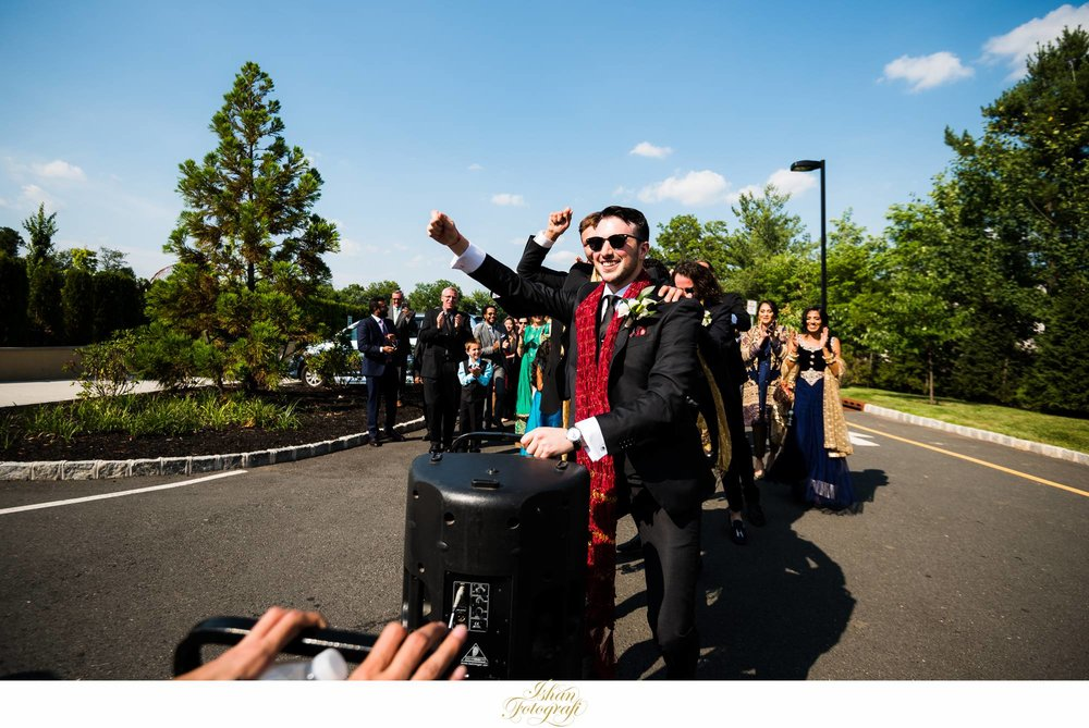 baraat-the-marigold-nj
