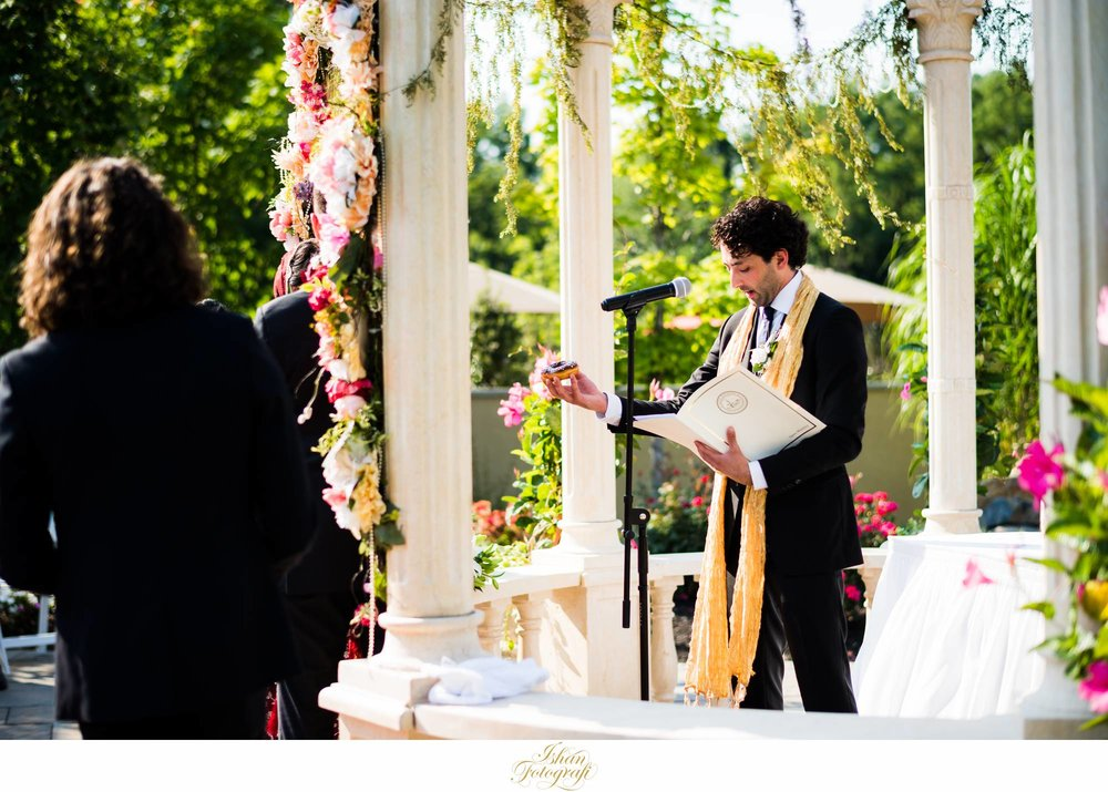 wedding-ceremony-the-marigold-nj