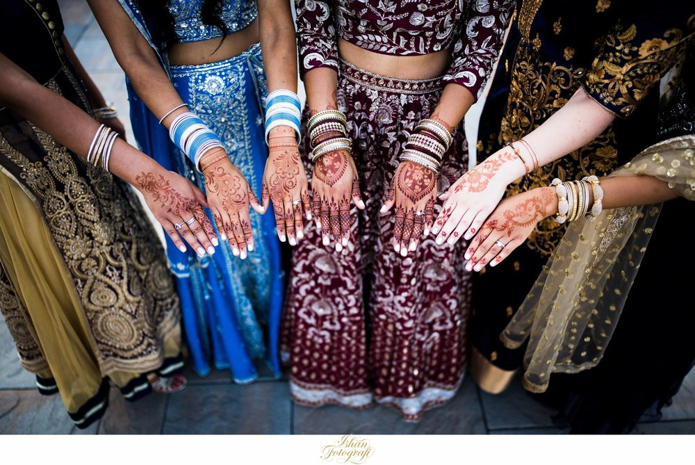 indian-wedding-photos-the-marigold