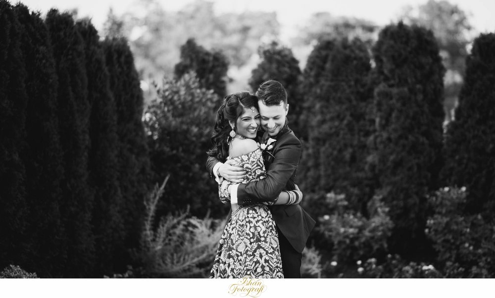 creative-wedding-photographers-nj