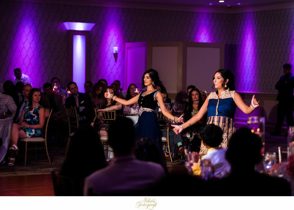 wedding-reception-photos-the-marigold-new-jersey