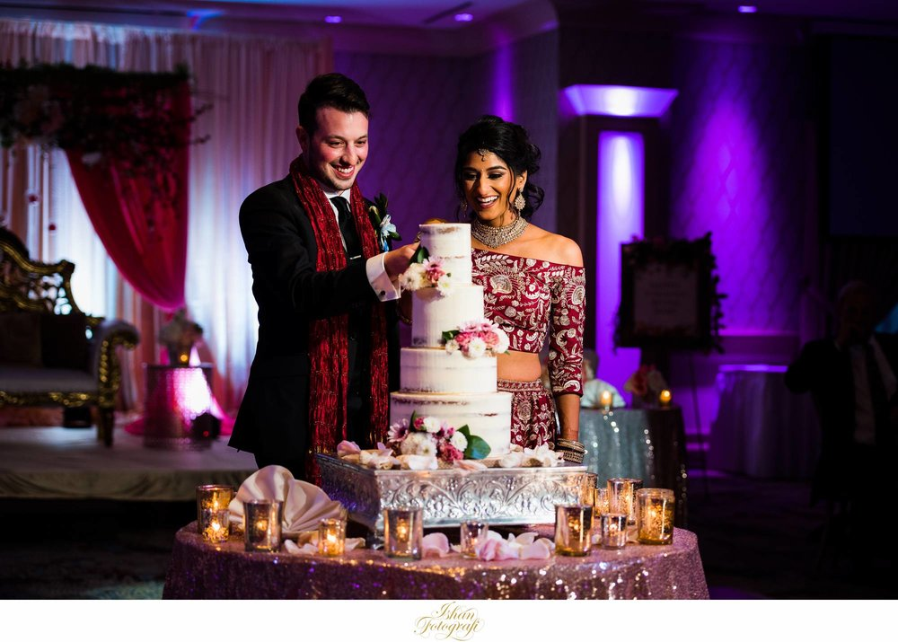 wedding-reception-the-marigold-nj