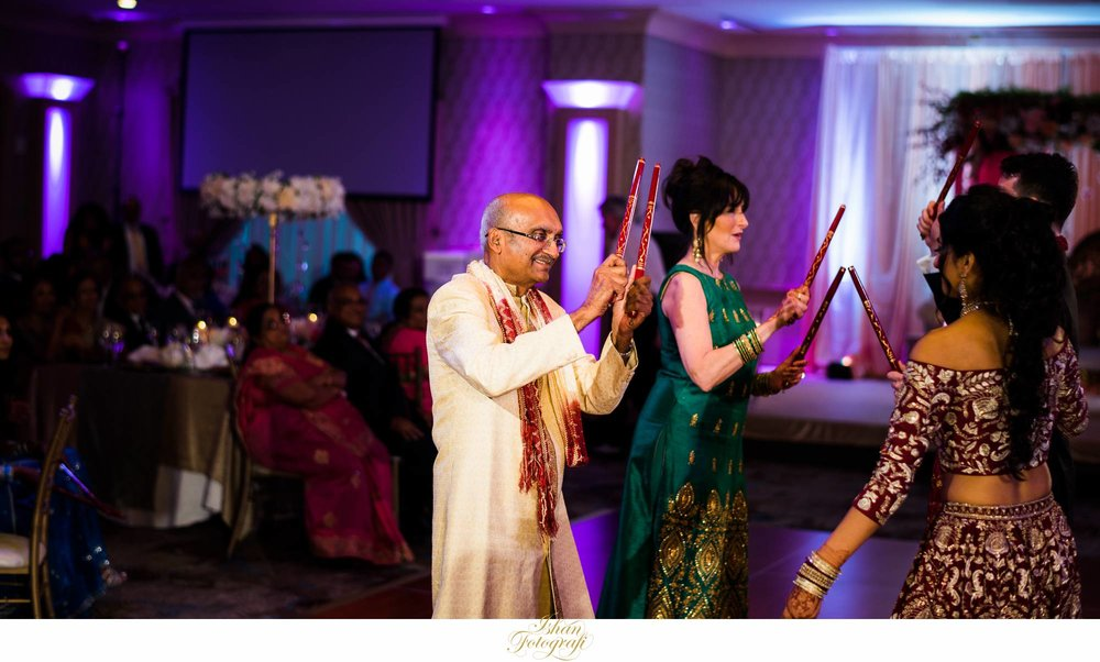 indian-wedding-the-marigold-nj