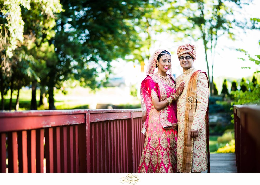 south-asian-weddings-doubletree-reading-pa