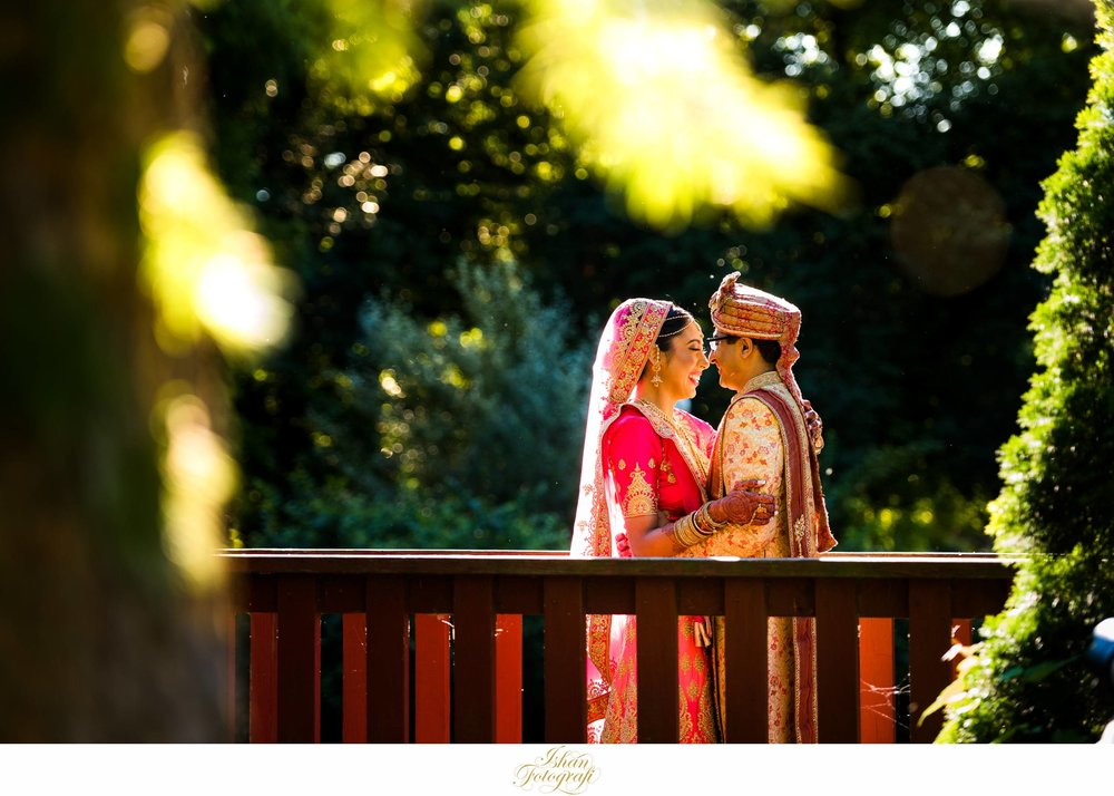 best-wedding-photographer-doubletree-reading-pa