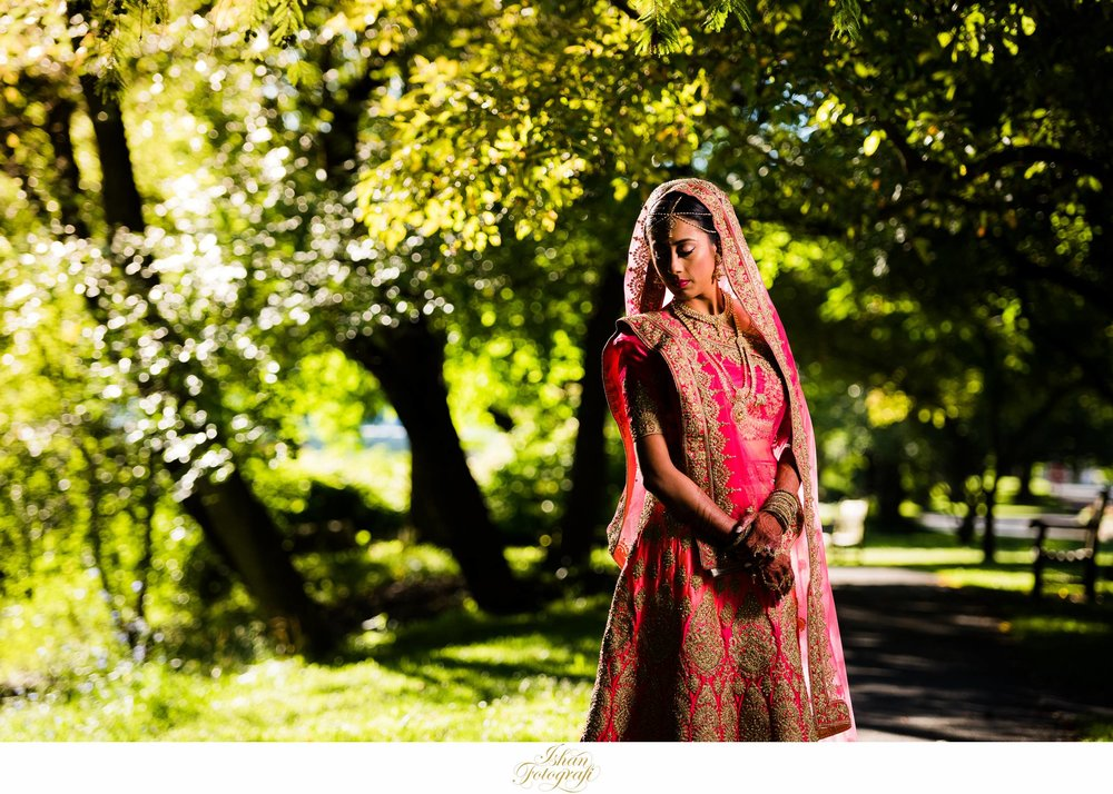 indian-bride-doubletree-reading-pa