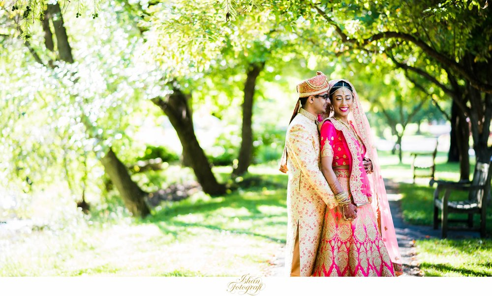 indian-wedding-photographer-pa
