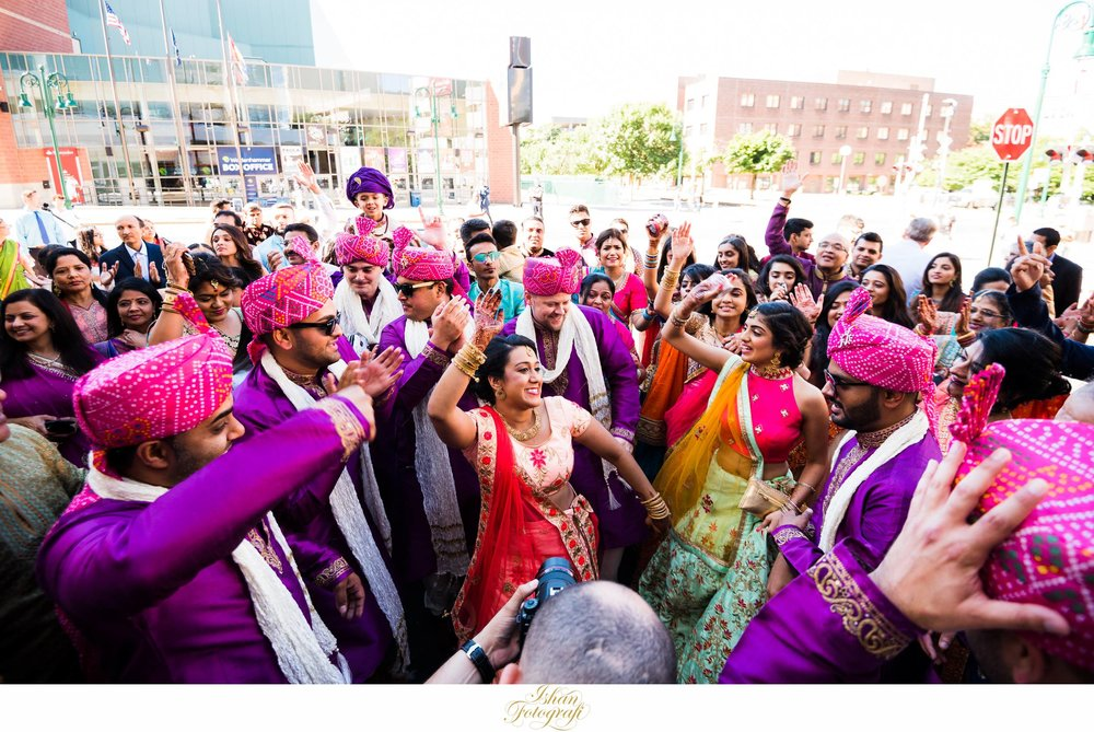indian-wedding-baraat-photos-pennsylvania