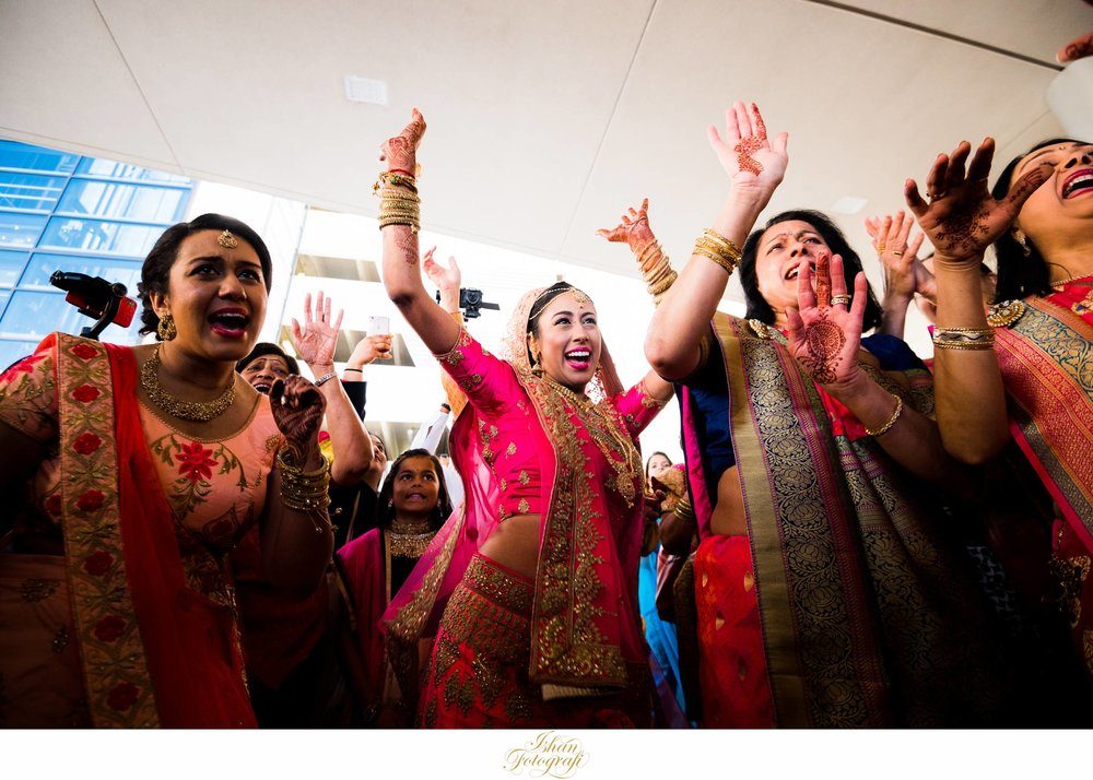 pennsylvania-indian-wedding-photographers