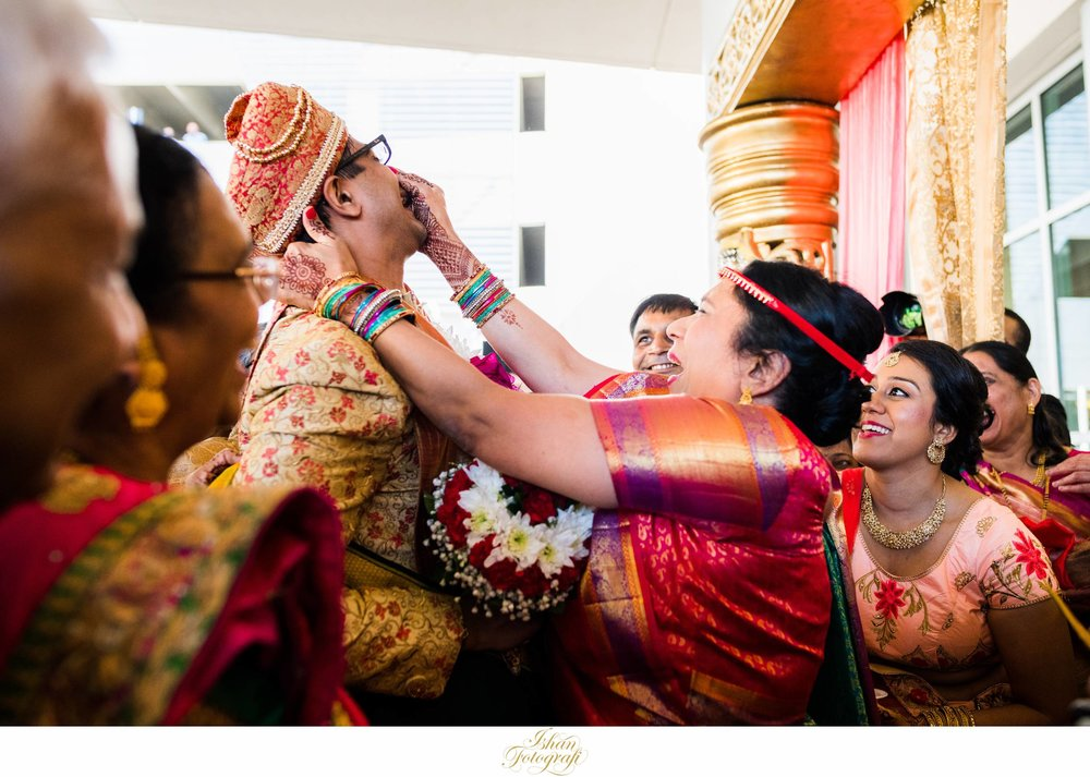 pennsylvania-indian-wedding-photographer