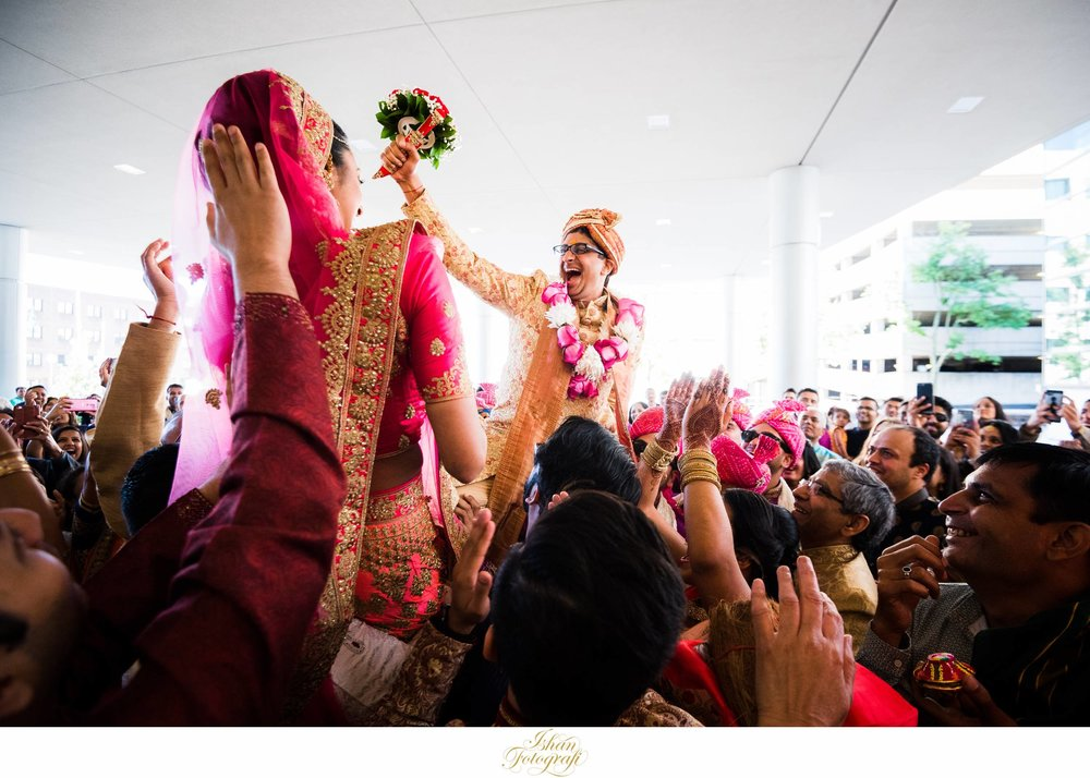Best-indian-wedding-photographers-in-pennsylvania
