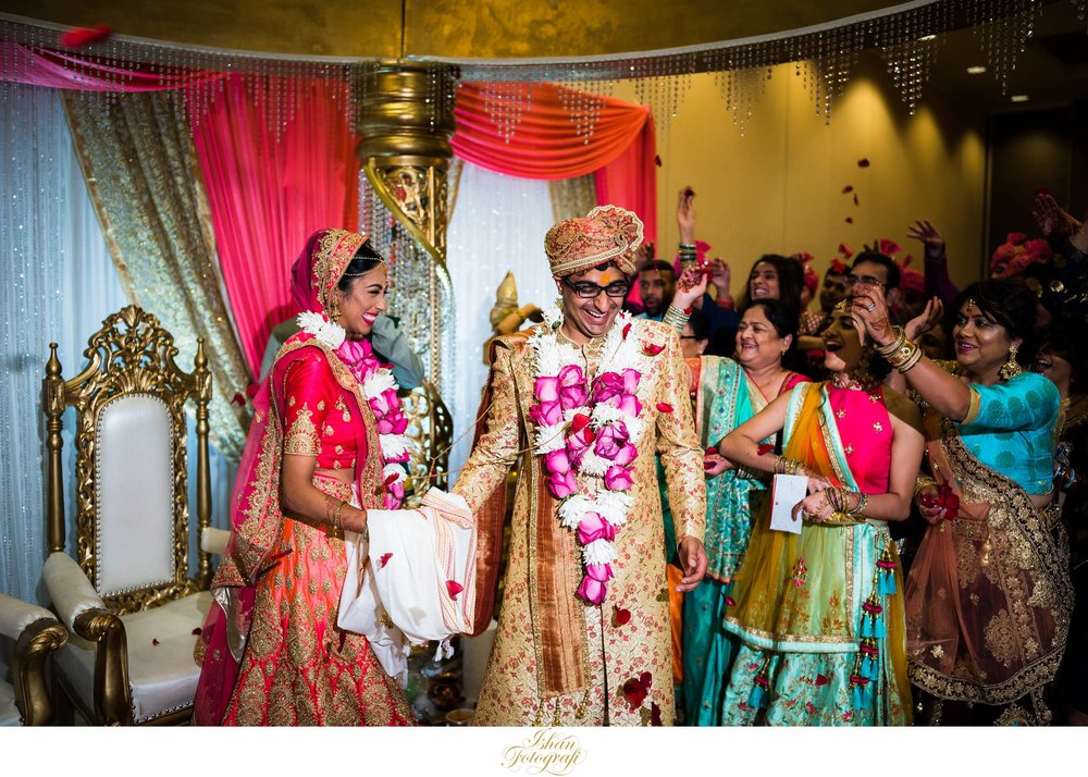 best-indian-wedding-photographers-pennsylvania