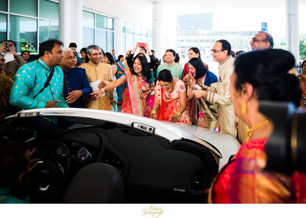 south-asian-wedding-photographers-in-reading-pa