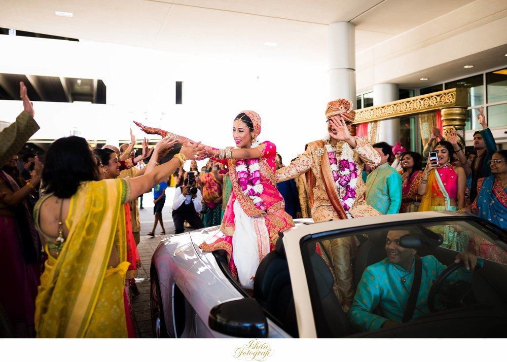 vidaai-photos-indian-wedding