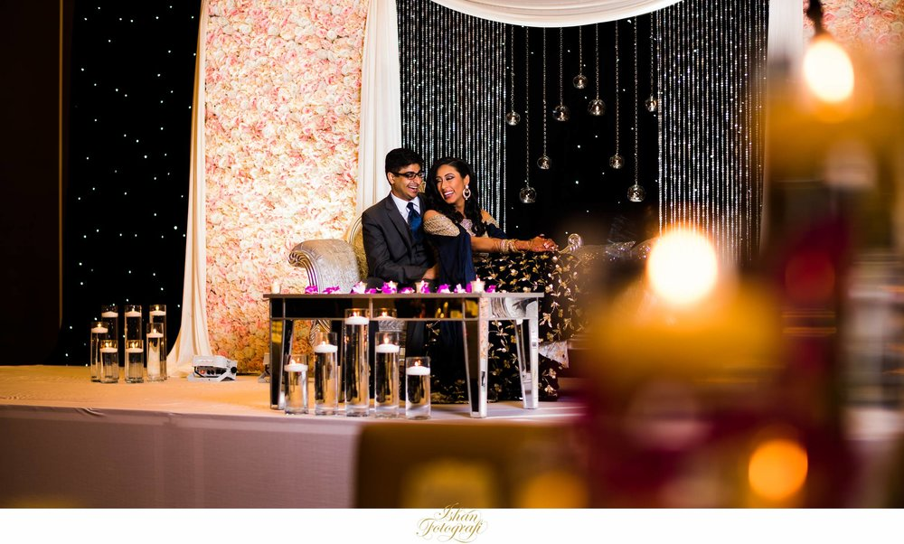 creative-wedding-photographers-pennsylvania