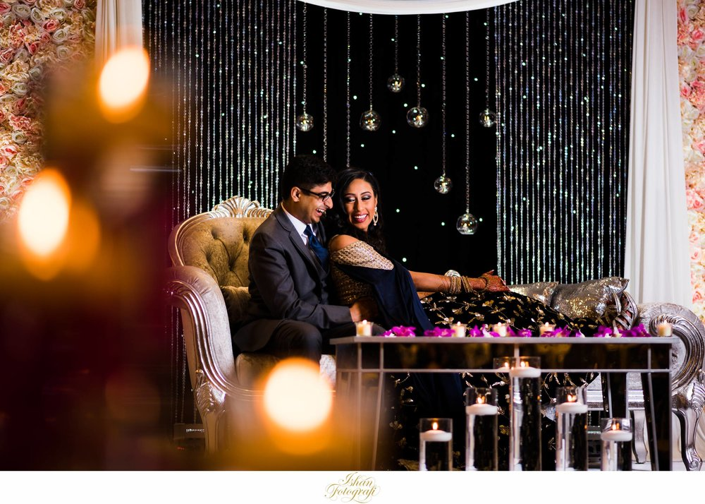 best-south-asian-wedding-photographers-pennsylvania