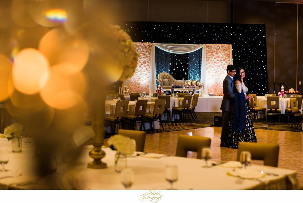 award-winning-wedding-photographers-pennsylvania