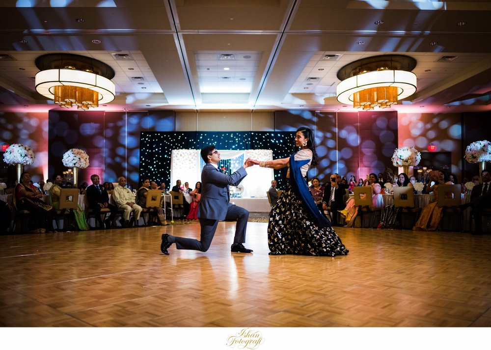 wedding-reception-locations-in-reading-PA
