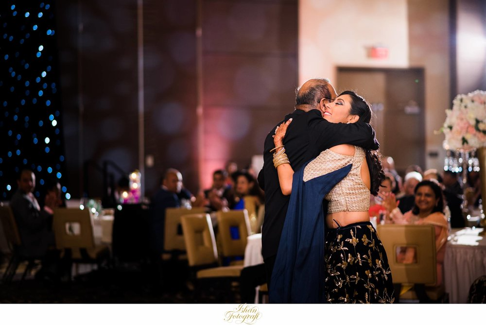 indian-weddings-reading-pa