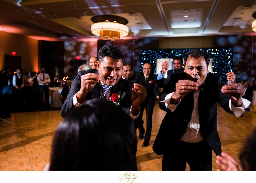 wedding-reception-photos-doubletree-reading