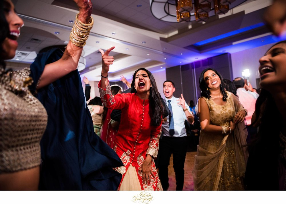 wedding-reception-photos-double-tree-reading-pa
