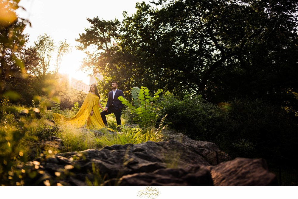 best-central-park-locations-for-engagement-photos