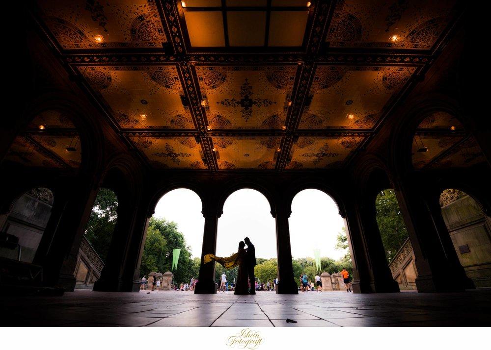 engagement-photographer-new-york-city