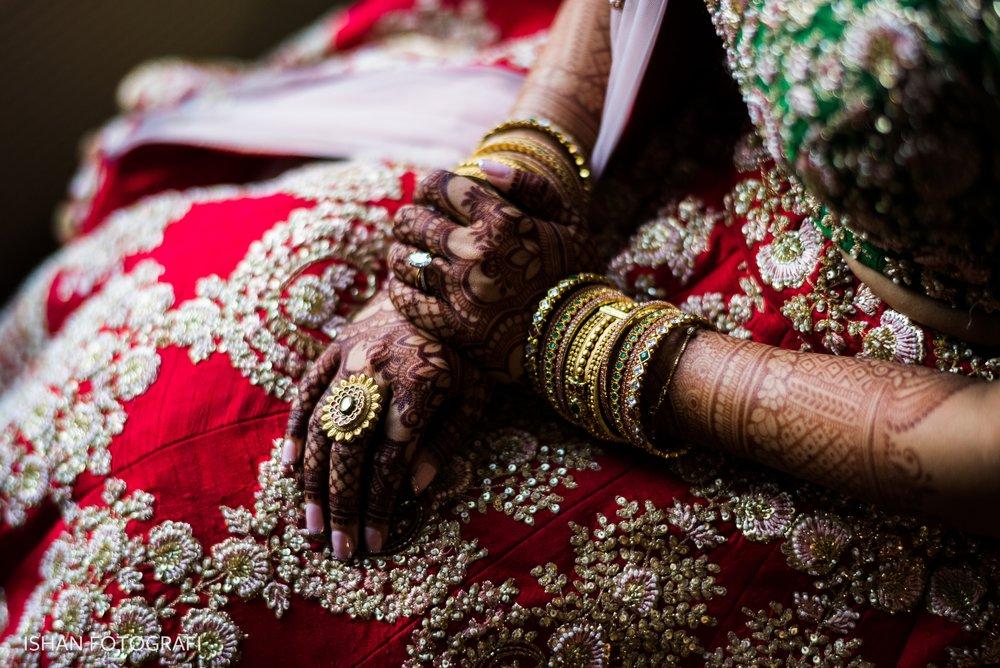 henna-south-asian-weddings