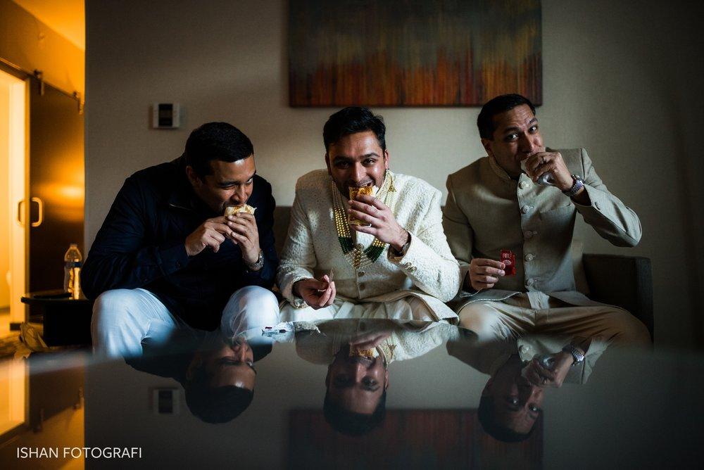 best-documentary-wedding-photographer-new-york