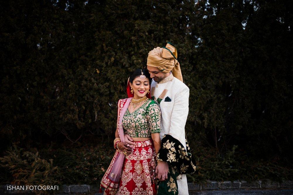 south-asian-wedding-photos-leonard's-palazzo